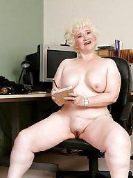Bbw granny, Mature bbw, Granny bbw, Plump mature, Plump, Bbw grannies