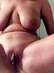 Big bell, Big areoles, Big areol, Belle p mature, Belle mature, Belle big boobs