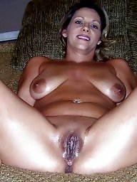 Shaved milf, Hairy milfs, Hairy mature, Shaved mature, Hairy milf, Mature hairy