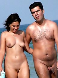 Mature couple, Naked, Naked couples, Couple, Mature couples, Couples