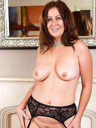 Mature fun, Matur fun, Fun matures, Just for, Fun mature, For fun