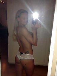 Voyeur teen anal, Voyeur spy, Voyeur naked, Voyeur nudes, Voyeur nude teen, Teens nudes webcam