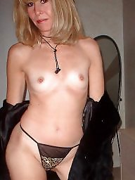 X girlfriends, X-girlfriends, X-girlfriend, Wives stockings, Wives in stockings, Wives blacked