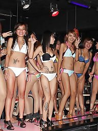 S petite, Public asian, Petite asian, Petit asians, Nudity asian, Asian public nudity