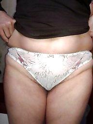 Panties, Mature panties, Mature panty