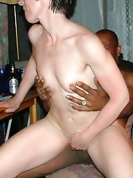 Interracial, Black cock, Cock, Cocks