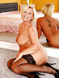 Öaöas, Tits women, Women tits, Milf older women, Milf older, Milf as