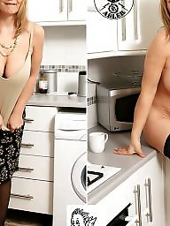 Milf dressed undressed, Mature dressed undressed, Dress, Dressed undressed, Undress, Dressed
