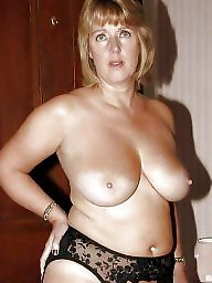 Bbw hairy, Hairy bbw, Mature hairy, Older, Lady, Bbw mature