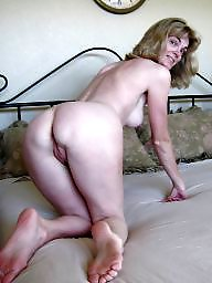 Mature big ass, Granny boobs, Granny big ass, Granny ass, Granny