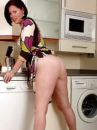 Milf julie, Mature julie, Olderwomanfun, July, Julie o, Julie milf