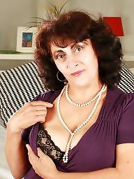 Webcams mature, Webcam brunette, Matures,hot, Matures hot, Matures brunettes, Matures webcam