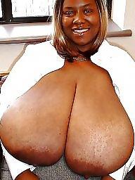 Mature big tits, Bbw mature