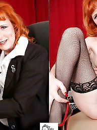 Mature dressed undressed, Undressed, Dressed, Mature dress, Dress, Milf dress