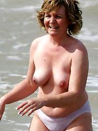 Beach mature, Mature beach, Ups, Mature amateur, Amateur beach, Amateur mature