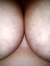 Girlfriend big boobs, Girlfriend bbw, Bıg boobs girlfriend, Busty, bbw, Busty girlfriends, Busty bbw
