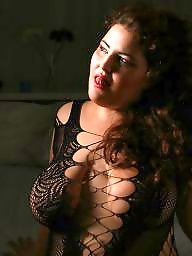 Tits bbw, Tit pic, Tit bbw, Pics big tits, Pic boobs, Pic bbw