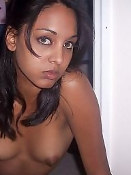 Indian, Indian nude, Crazy