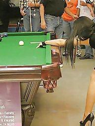 Pool, Joy