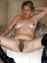 X cunt, With hairy, Russians mature, Russian matures, Russian mature, Russian hairy amateur