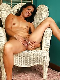 Mature amateur, Amateur mature, Mature