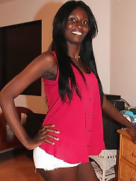 Teens ebony, Teen black amateur, Ebony teens, Ebony teen, Ebony poser, Ebony dark