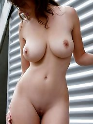 Natural tits, Perfect, Big natural, Natural, Perfect tits, Big natural tits