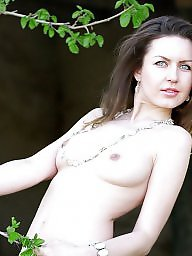 Thes beauty, The beauties, Web amateur, Web mature, Web, Milf amateur beauty