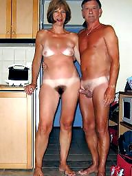 Mature couple, Naked couples, Mature naked, Couples, Mature couples, Naked mature