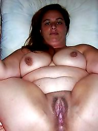 Bbw slut, Bbw, Bbw tits, Bbw big tits, Bbw boobs