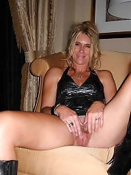 Mature amateur, Amateur mature, Moms, Mom