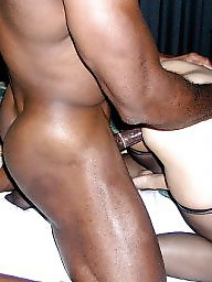 Wife interracial, Interracial, Interracial wife