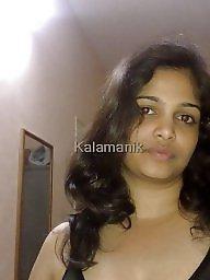X bhabi, X beauty, Matured bhabi, Mature bhabi, Mature beauty, Mature beautiful