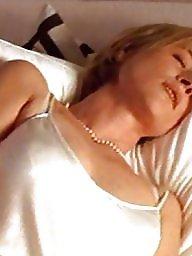 Porn some, Porn milf, Porn 3 some, Nude,nude,nude,porn, Nude non nude, Nude milf