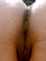 Turkish ass, Big ass, Anal, My wife, Turkish, Ass