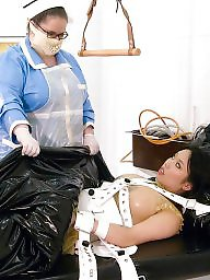 Latex, Nurse