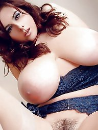 Women mature, Women big boob, Women boobs, Maturity women, Matures horny, Mature womens