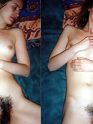 Wild mature, Wild amateur, Wild, Wives sex, Wives hairy, With hairy