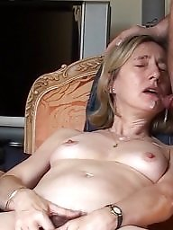 Hairy wife, Amateur hairy, Hairy, Hairy milf
