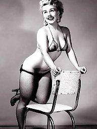 Vintage mature, Vintage milf, Vintage, Sexy mature, Mature lady, Mature chubby
