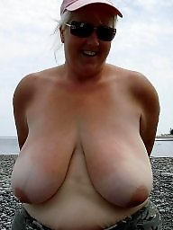 Saggy tits, Saggy tit, Mature saggy, Amateur mature, Saggy, Mature saggy tits