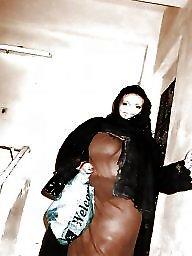 Hijab ass, Arab ass, Hijab, Hijab arab, Arabic ass, Arab hijab