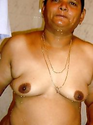 Indian bbw, Indian mature, Indians, Indian wife, Asian wife, Bbw asian