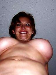 Mature busty, Busty milf, Bitch, Mature boobs, Busty mature, Busty amateur
