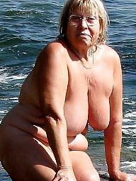 Mature tits, Bbw mature, Mature, Tits, Mummy, Bbw