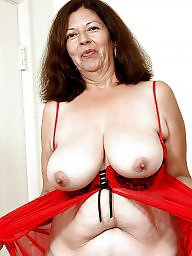 Hairy granny, Mature hairy, Hairy bbw, Grannies, Hairy mature, Granny pussy