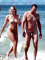 Voyeur couples, Voyeur couple, Voyeur naked, Naked,amateurs, Naked voyeur, Naked flashing