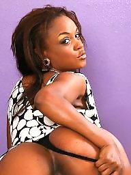 Princess d, Princess boobs, Princess boob, Princess b, Ebony black ass, Ebony big boobs