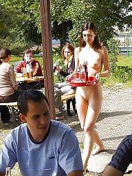 Viewing, Voyeur upskirt public, Upskirts public, Upskirt, voyeur, public, Upskirt public voyeur, Upskirt public