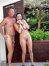 Mature couple, Naked couples, Mature couples, Couples, Naked, Couple